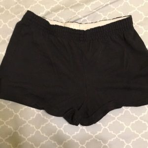 Other - These are black Pajama shorts